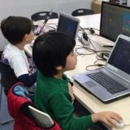 アビリティプラス プログラミング教室